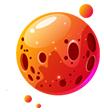 web design service icon3