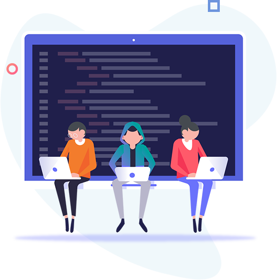 web development technology