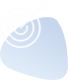 seven icon3